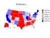 grafico-codificado-de-estados